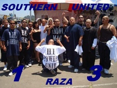 This gang is a Mexican gang that resides in L.A. a lot of these members rap, and have their own labels. The music is mainly about gangs and rival gangs, murder, prison, drugs, and women.