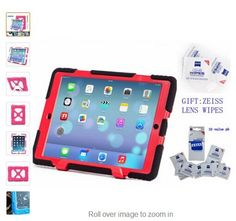 IPAD AIR CASE FOR KIDS  http://www.amazon.com/ACEGUARDER-Waterproof-Shockproof-Handwritten-Aceguarder/dp/B00JM2548U/ref=sr_1_182?ie=UTF8&qid=1409848896&sr=8-182&keywords=IPAD+air++CASE+FOR+KIDS