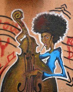 street art (3), Beirut