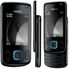 Slide phones or slider phones are still in and popular for many user. Check our site online and find different model and brand of slider phone.  www.slidephonestore.com