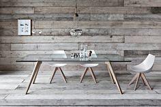 delta-tavolo-piano-cristallo.jpg