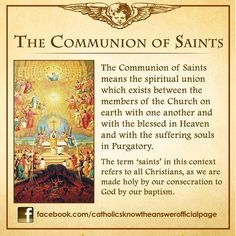 Image result for all saints day catholic