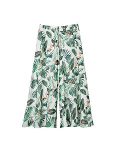 Country Road has released another capsule collection just in time for spring. Who What Wear, Patterned Shorts, Country Roads, Swimwear, Shopping, Clothes, Collection, Summer, Women