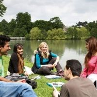 6 Key Benefits One Reaps Out Of Summer College Courses!