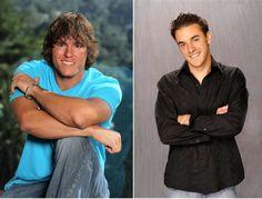 Best BB Player Bracket: Hayden vs. Dan : http://www.realitynation.com/tv-shows/big-brother/best-bb-player-bracket-hayden-vs-dan-14269/