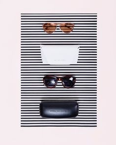Hallo weekend! #shop #preloved #sunglasses #thenextcloset #driesvannoten…