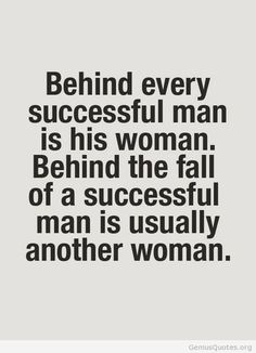 Funny Love Quotes For Husband Marriage Humor So True 58 Ideas For 2019 Great Quotes, Quotes To Live By, Inspirational Quotes, Motivational Quotes, Amazing Quotes, Words Quotes, Me Quotes, Funny Quotes, Behind Every Successful Man