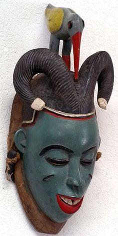 guro mask ✏✏✏✏✏✏✏✏✏✏✏✏✏✏✏✏  ARTS ET PEINTURES - ARTS AND PAINTINGS  ☞ https://fr.pinterest.com/JeanfbJf/pin-peintres-painters-index/ ══════════════════════  Gᴀʙʏ﹣Fᴇ́ᴇʀɪᴇ BIJOUX  ☞ https://fr.pinterest.com/JeanfbJf/pin-index-bijoux-de-gaby-f%C3%A9erie-par-barbier-j-f/ ✏✏✏✏✏✏✏✏✏✏✏✏✏✏✏✏