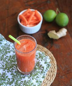 Top 10 Veggie Juices For Weight Loss