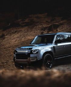 New Defender, Range Rover, Bespoke, Channel, Land Rovers, Vehicles, Cars, Instagram, Link