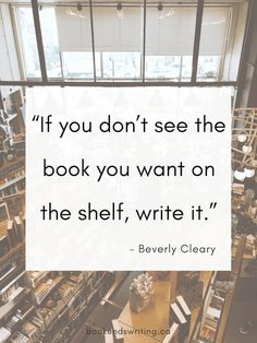 Writer Quotes, Book Quotes, Quotes About Writers, Bookworm Quotes, Lesson Quotes, Music Quotes, Wisdom Quotes, Quotes Quotes, Writing Quotes Inspirational