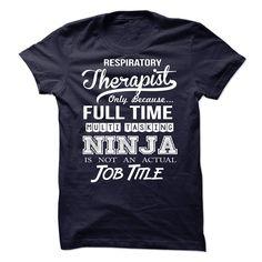 Respiratory Therapist T Shirt, Hoodie, Sweatshirt