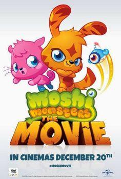 http://movie-onlinee.blogspot.com/