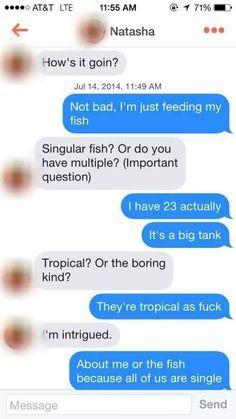 Funny Texts Jokes, Text Jokes, Funny Text Fails, Funny Text Messages, Stupid Funny Memes, Funny Relatable Memes, Funny Stuff, Random Stuff, 9gag Funny