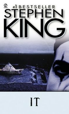 BARNES & NOBLE | It by Stephen King, Penguin Group (USA) Incorporated | NOOK Book (eBook), Paperback, Hardcover, Audiobook
