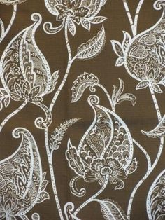Manning Godiva - www.BeautifulFabric.com - upholstery/drapery fabric - decorator/designer fabric
