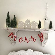 Target Christmas Decorations Elegant Christmas 2017 Guest Bedroom Tar Dollar Spot Vintage Old Loved Target Christmas Decor, Christmas Mood, Merry Little Christmas, Christmas Lights, Vintage Christmas, Christmas Crafts, Christmas 2017, Christmas Mantles, Advent