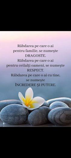 True Quotes, Capricorn, Health, Health Care, True Words, Capricorn Sign, Salud