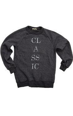 Ilycouture - CLASSIC #menfitness #mensfitness #mensports #sweatshirts #hoodies #fitmen
