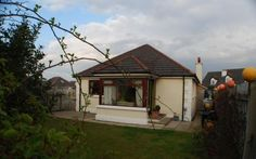 Causeway Cottages, Bushmills, Co Antrim (Sleeps 1-6) Self Catering Holiday Cottage in Northern Ireland.