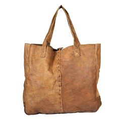 fcfc64d75 193 Best bags, hemp, leather, canvas... bags images in 2019 | Bags ...