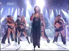 Donna Summer - Such a great voice. I burned a lot of calories dancing to her music!  A classy woman.   http://allaboutvoice.com