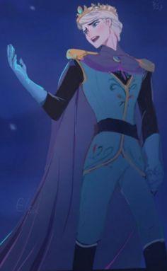 ✔ Anime Outfits Male King #bakugoukatsukicosplay #bnhacosplay #bokunoheroacademiacosplay Disney Pixar, Disney Animation, Heros Disney, Disney Kunst, Disney Fan Art, Frozen Disney, Disney And Dreamworks, Disney Magic, Disney Characters