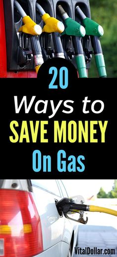 to Save Money on Gas How to Save Money on Gas,How to Save Money on Gas, Save money on gas with this money saving hack! These apps save you money on gas. 17 Things Frugal People Don't Do Paying Off Credit Cards, Rewards Credit Cards, Save Money On Groceries, Ways To Save Money, Money Tips, Money Saving Tips, Money Savers, Money Budget, Frugal Living