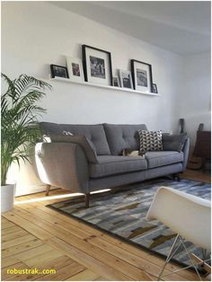 Modern Sofa Design: A Perfect Choice for Your Living Room - Diy Decoration Eclectic Living Room, Sofa Design, Living Room Decor Apartment, Apartment Living Room, Living Room Diy, Trendy Living Rooms, Modern Sofa Designs, Living Room Grey, Living Room Decor Gray