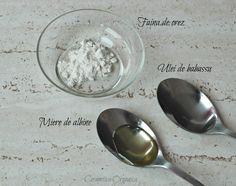Tableware, Blog, Diy, Beauty, Dinnerware, Bricolage, Tablewares, Blogging, Do It Yourself