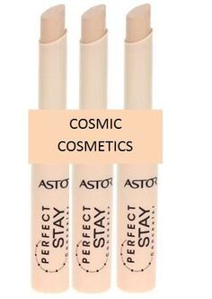 Astor Perfect Stay Concealer 003 3x Units *** Read more reviews of the product by visiting the link on the image.