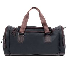 Cheap travel tote, Buy Quality leather travel bag directly from China travel bag Suppliers: Brand Men Women Vintage Leather Travel Bag Large Capacity Gym Bag Men's Duffel Bag Shoulder Strap Travel Tote 4007 Weekender, Duffel Bag, Mens Gym Bag, Bag Men, Lady Fitness, Handbags For Men, Casual Bags, Leather Men, Vintage Leather