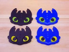 toothless! Toothless, Piece Of Me, Ice Tray, Silicone Molds, Shopping, Jewelry, Jewellery Making, Jewerly, Jewelery
