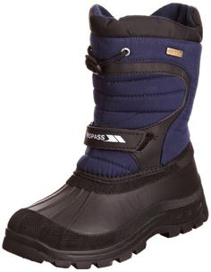 Trailite, Sneakers Basses Femme - Violet (Cassis), 40.5 EUTrespass