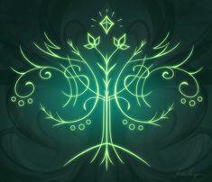 The Mystic Mire — Sigil commission for ilmostrodifirenze For success. Lily Potter, Harry Potter, Dessin Lolirock, Magic Symbols, Viking Symbols, Egyptian Symbols, Viking Runes, Ancient Symbols, Magic Circle