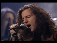 "Pearl Jam - Black (MTV Unplugged) (HD) - ""Jesus Messiah (pbuh) will listen to music and he will be a very extroverted person who likes having fun. You will see. He is a highly modest, humorist, very well behaved, very handsome, magnificent young man with thin waist and wide shoulders."" Adnan Oktar (A9 TV; November 1st, 2013)"