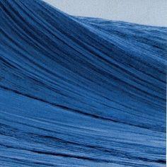 Blue wave... ~<3K8<3~