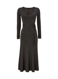 #BaukjenTreats (dress)