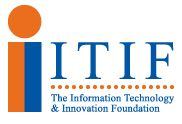ITIF Report Details Decline in Output and Jobs; Exposes Flaws in Productivity Assumptions