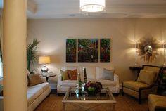 Modern Home Décor, Best Interior Designers in Toronto, Best Interior Design Projects in Canada, Interior Design firm in Toronto, Toronto based designer, luxury design, Yabu Pushelberg, Superkül Inc, HOK Canada, Burdifilek, 3 TOK Design Group