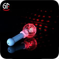 Concert Led Stick, View Concert Led Stick, GF Product Details from Shenzhen Greatfavonian Electronic Co., Ltd. on Alibaba.com