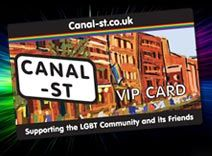 @canalstcard FB and Twitter