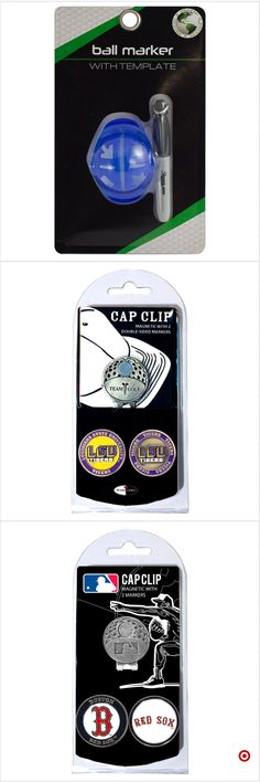 Golf Tips Pitching And Chipping Key: 4591146437 Softball Gear, Softball Memes, Softball Problems, Softball Drills, Softball Coach, Softball Bats, Softball Players, Lacrosse, Volleyball Crafts