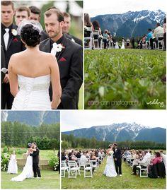 Pemberton Adventure Ranch Our Wedding, Wedding Venues, Wedding Photos, Carol Ann, Mini Sessions, Surrey, Family Portraits, Ranch, Barn