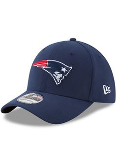 91b72b4300a 41 Best NFL - New England Patriots images