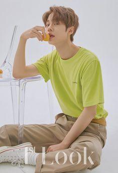 Look [Kim Donghyun] K Pop, Abs Boys, Get Ripped, Fandom, Kim Dong, Set Me Free, Korean Group, Stay Young, Kpop Boy