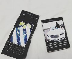 #inst10 #ReGram @darshan.dobariya232: BB #BlackBerryClubs #BlackBerryPhotos #BBer #BlackBerry #BlackBerryPassport #Passport #QWERTY #Keyboard #BlackBerry10 #BlackBerryPRIV #PRIV #AndroId #AndroidOS #BlackBerryMens #2016
