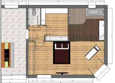 imaginer l 39 espace autrement chambre pinterest suite master parental et chambres. Black Bedroom Furniture Sets. Home Design Ideas