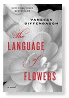Finally, a book that is different, without an obvious ending from the beginning.  Speaks to the power of love, whether blood or not and how silly we are in our relationships at times and let the hurts get in the way. Victoria needs love and expresses herself thru flowers, in a way it is a coming of age story.  Loved it