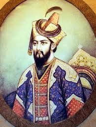 Three days after the death of Babur, Humayun ascended the throne of India at the age of 23. The situation at his accession was not very easy. he was confronted with several hostile forces on all sides, disguised and so the more dangerous. There was hardly any unity in the royal family. - See more at: http://sahisridhar.blogspot.in/2014/07/h-humayun.html#sthash.YshvlaUT.dpuf